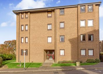 Thumbnail 1 bed flat for sale in 1/1 Boat Green, Edinburgh