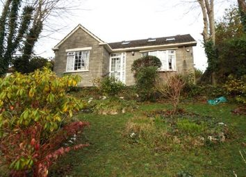 Thumbnail Property for sale in Bodmin, Cornwall