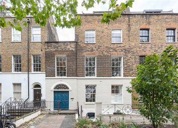 8 bed terraced house for sale in Kennington Park Road, Kennington, London SE11
