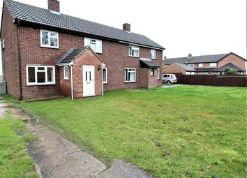 4 bed property for sale in Middlewood Way, Forward Green, Stowmarket IP14