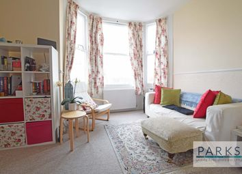 1 bed flat to rent in Leopold Road, Brighton BN1