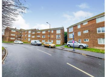 2 bed flat for sale in Firshill Crescent, Sheffield S4