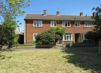 Thumbnail 5 bed property to rent in Merlin Road, Oxford