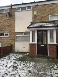 Thumbnail 2 bed semi-detached house for sale in 6 Glendale Grove, Kirkby, Liverpool