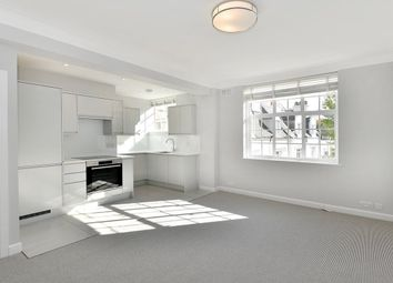 Thumbnail 1 bed property to rent in Mortimer Court, Abbey Road, St Johns Wood