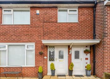 Thumbnail 3 bed terraced house for sale in Mill Lane, Wavertree, Liverpool, Merseyside