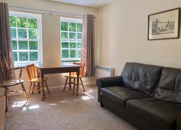 Thumbnail 1 bed flat to rent in Solomon Court, Whitehaven, Cumbria