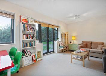 Thumbnail 2 bed flat to rent in Kingsbridge Avenue, London