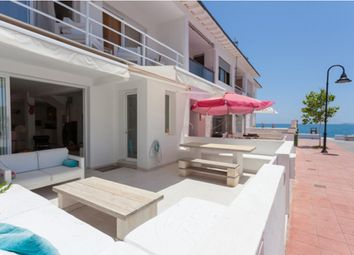 Thumbnail 3 bed town house for sale in La Cala, Mijas Costa, Mijas, Málaga, Andalusia, Spain