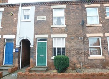 Thumbnail 2 bed property to rent in Cromford Road, Langley Mill, Nottingham