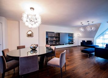 Thumbnail 3 bed duplex for sale in Buda Castle Hill, Hungary