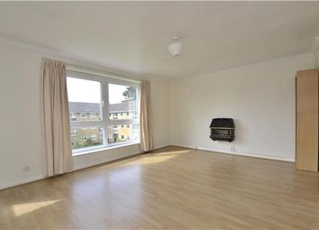 Thumbnail 2 bedroom flat to rent in Pulker Close, Oxford