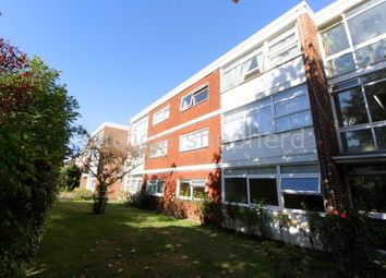 Thumbnail 2 bed flat to rent in Springfield Road, Wallington