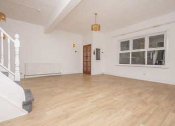Thumbnail 4 bed terraced house to rent in Maynard Road, Walthamstow