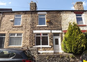 Thumbnail 3 bed property to rent in Ellenbro Road, Sheffield
