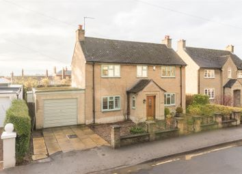 Thumbnail 3 bed detached house for sale in East Mount, Malton