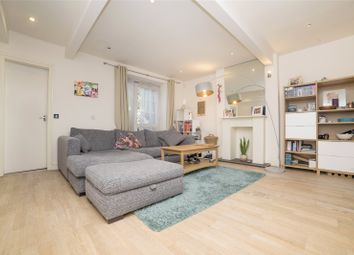 Thumbnail 2 bed property for sale in St Ann's Road, Holland Park, London