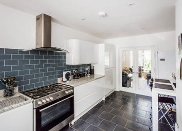 Thumbnail 3 bed property to rent in Station Approach, Gordon Road, Carshalton