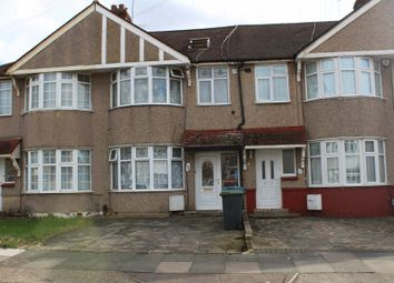 Thumbnail 5 bed terraced house for sale in For Sale: Hmo, St Edmunds Road, London