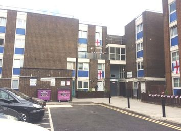 Thumbnail 3 bed maisonette for sale in Arbery Road, Bow