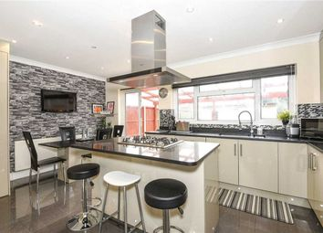 Thumbnail 3 bed semi-detached house for sale in Walton Road, Harrow