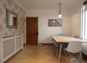 Thumbnail 2 bed property to rent in Tennyson Road, Portsmouth