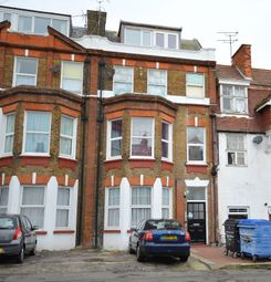 Thumbnail 2 bed flat for sale in Flat 9 Burlington House, 41-45 Harold Road, Cliftonville, Margate, Kent