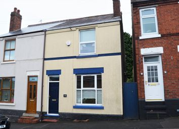 3 bed semi-detached house to rent in Ivyhouse Lane, Coseley, Bilston WV14