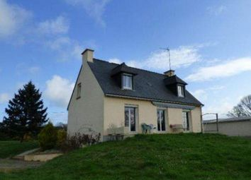 Thumbnail 4 bed country house for sale in 56140 Missiriac, France