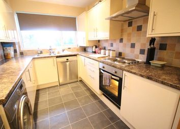 Thumbnail 2 bed flat to rent in Carlton Court, Eastbury Road, Oxhey