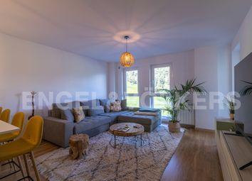 Thumbnail 2 bed apartment for sale in Arinsal, La Massana, Arinsal, La Massana, Andorra
