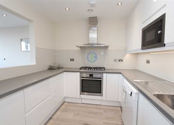 Thumbnail 2 bed property to rent in Havelock Place, Harrow