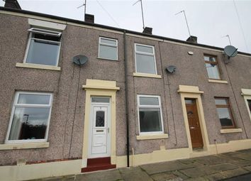 Thumbnail 3 bed terraced house for sale in Filey Street, Rochdale
