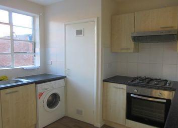 Thumbnail 2 bed flat to rent in Hagley Road West, Quinton, Birmingham