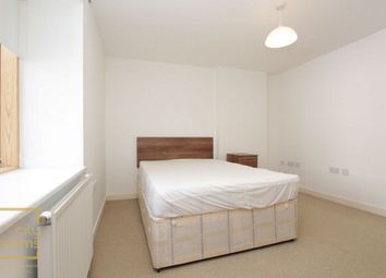 Thumbnail Room to rent in Hicks House, Frean Street, Bermondsey