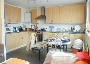 Thumbnail 2 bed flat to rent in Lauriston Apartments, Ambleside Close, Tottenham