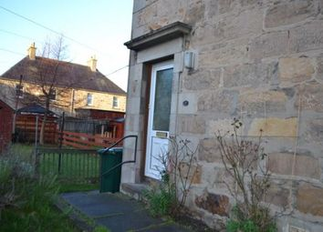 Thumbnail 2 bed flat for sale in 84 Newmill Road, Elgin