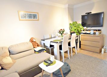Thumbnail 3 bed end terrace house to rent in Amerden Way, Cippenham, Slough