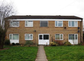 Thumbnail 1 bed flat to rent in Balaclava Road, Kings Heath, Birmingham