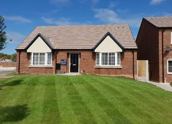 Thumbnail 3 bed bungalow for sale in Pershore Road, Eversham