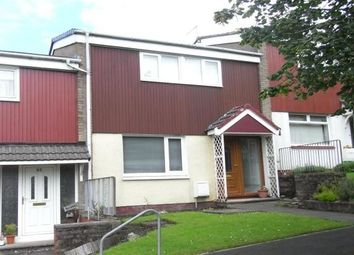 Thumbnail 2 bed terraced house to rent in Chatham, East Kilbride, Glasgow