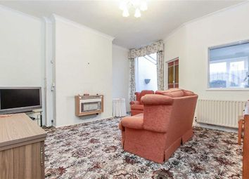 Thumbnail 2 bed terraced house for sale in Langford Street, Baxenden, Lancashire