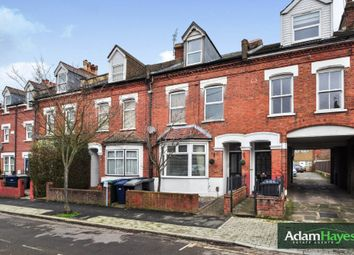 2 bed flat for sale in Hutton Grove, North Finchley N12