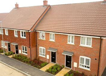 Thumbnail 1 bed detached house for sale in The M Collection, Maidstone