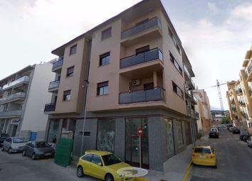 Thumbnail 1 bed apartment for sale in La Font d\'en Carròs, La Font D'en Carros, Spain