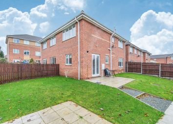 Thumbnail 2 bed semi-detached house for sale in Beechlea, Thurnscoe, Rotherham