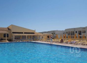 Thumbnail 1 bed apartment for sale in Alvor, Portimão, Faro