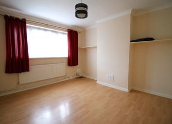 Thumbnail 2 bed maisonette for sale in Bury Avenue, Hayes
