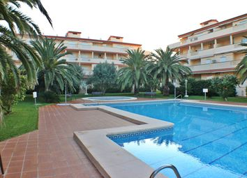 Thumbnail 2 bed apartment for sale in Denia, Costa Blanca, Spain