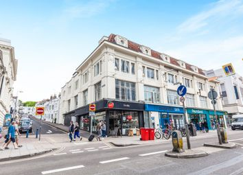 Thumbnail 2 bed flat for sale in Dean Street, Brighton